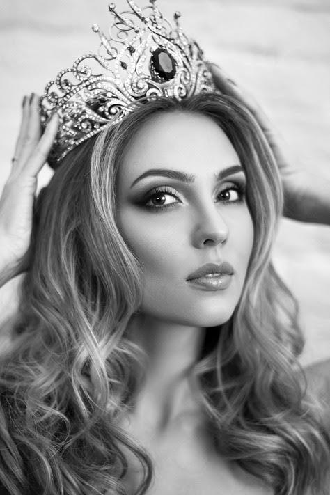 Конкурс Мисс Вселенная в этом году пройдет в Москве изоражения