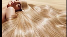 Удобряем почву волос: маски для волос