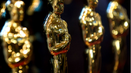 Оскар-2017: образы в деталях