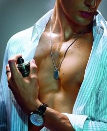 Классика жанра: топ-5 ароматов для мужчин