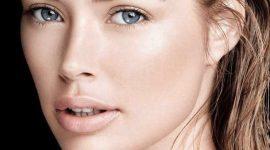 Макияж без макияжа: 6 правил для воссоздания