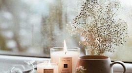 HBS-List: 7 ароматов с чайными нотами
