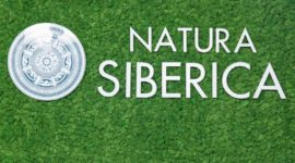 Открытие флагманского магазинаNatura Siberica в Москве