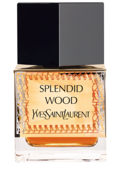 Splendid-Wood