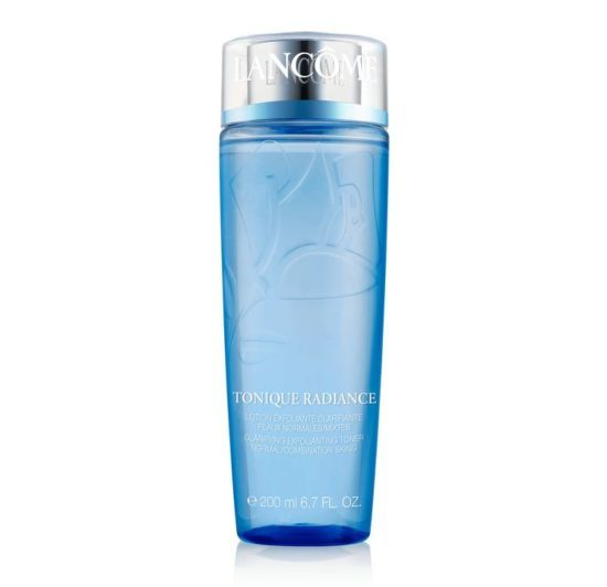 Tonique-Eclat-Clarifying-Exfoliating-Tone-ot-Lancome
