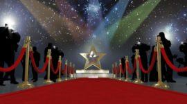 HBS-List: 5 звезд Голливуда делятся своим любимым уходовым средством