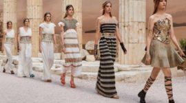 Из Древней Греции с любовью…
