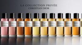 Dior: качество и элегантность в современном прочтении
