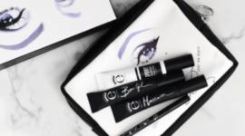 Гид по бренду: разуй глаза с Eyeko