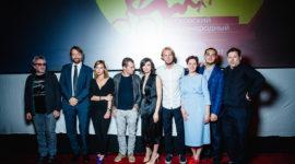 Звезды оценили работу Алисы Хазановой