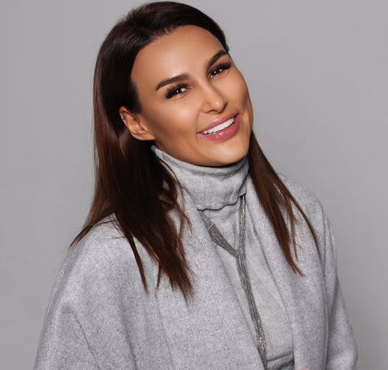 Диана Пегас