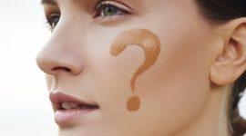 HBS-List: 7 этапов макияжа для проблемной кожи – NoProblem!