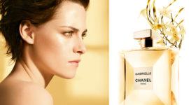 Вдохновленные историей: новый аромат Gabrielle Chanel