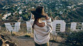 HBS-List: 6 звезд Голливуда делятся своими лайфхаками красоты