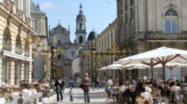 Тайна маленьких городов: почему мы все еще включаем их в свои «must see»?