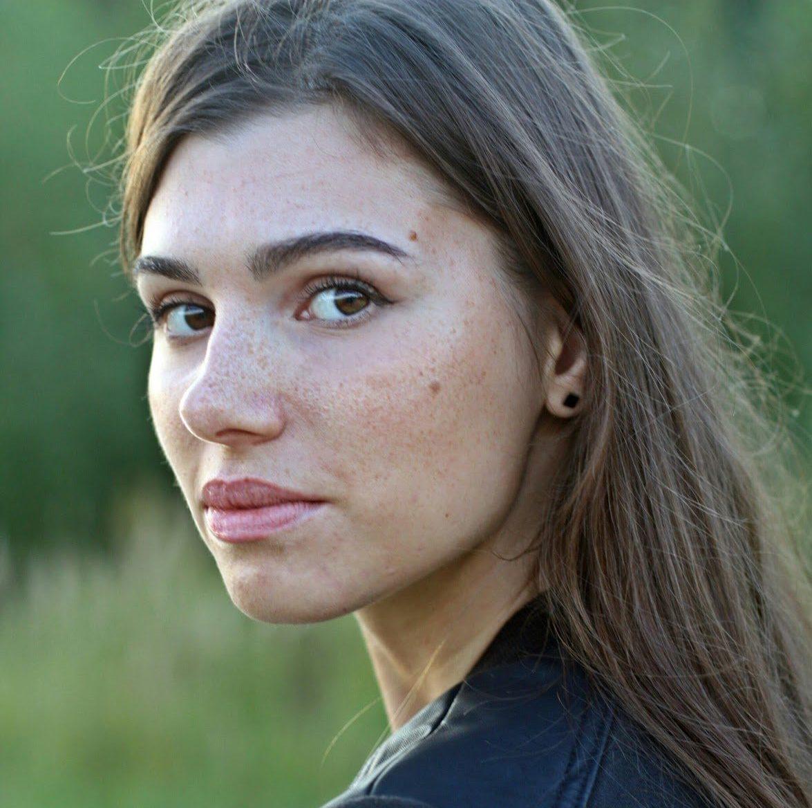Юлия Лачугина