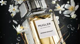 Сладко жить не запретишь: новый Wonder Bouquet Mugler