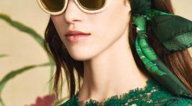 Насекомые в моде: Gucci, Dolce & Gabbana и пчелы