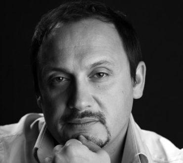 Новые подробности: директор Стаса Михайлова о жалобе певца в ЕСППЧ