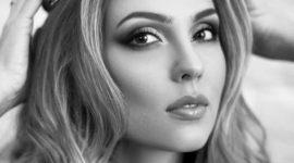 Что мы знаем о претендентках на звание «Мисс Москва — 2017»? Часть 2