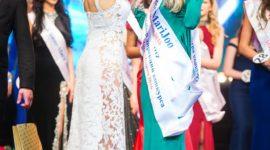 Что мы знаем о претендентках на звание «Мисс Москва — 2017»? Часть 1