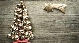 Заворачиваем подарки: идеи для упаковки