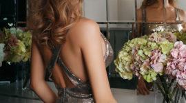 Светлана Королева о модельном бизнесе, семье и секретах красоты