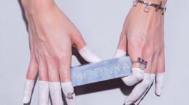 Ювелирные украшения Moonka Studio
