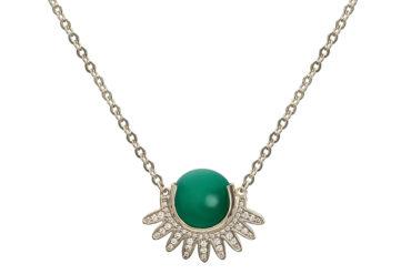 Valentin Yudashkin Jewelry представляет новую коллекцию ювелирных украшений