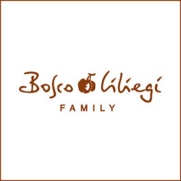 Компания Bosco стала официальным поставщиком одежды для членов МОК