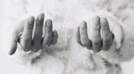 Топ-5 зимних кремов для рук