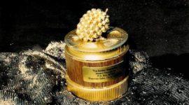 «Золотая малина» – 2018: кто номинирован на антипремию