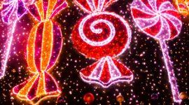 Почему мы празднуем Старый Новый год?