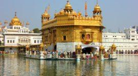 Индия: достопримечательности, которые нельзя пропустить