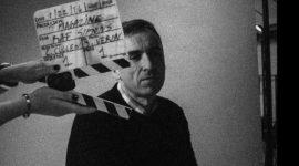 День рождения Рафа Симонса – дизайнера эпохи