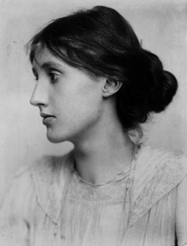 Вирджиния Вульф: импрессионизм в литературе