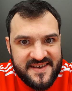 Глебати вызывает Ольгу Бузова на рэп-баттл