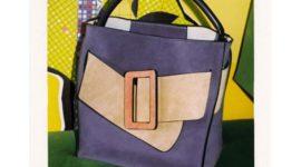 Открытие месяца: сумки BOYY, о которых скоро будут мечтать все