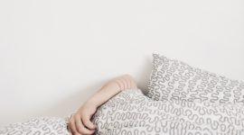 Режим энергосбережения: 10 идей для нового года в пижаме
