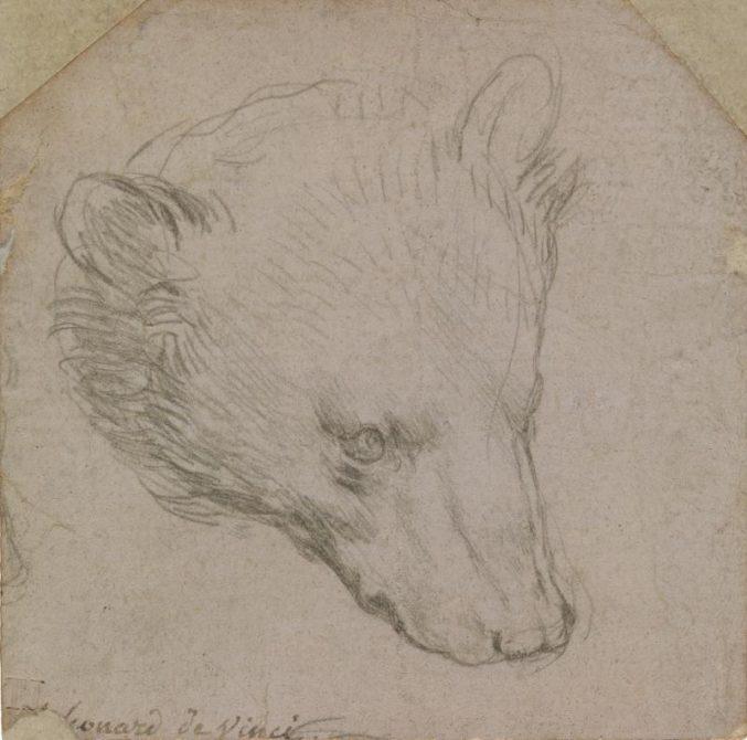Save the date: Эпоха Рембрандта и Вермеера в Пушкинском музее