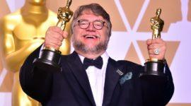Оскар 2018: лучший фильм года и другие победители