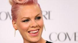 Самая красивая женщина в мире по версии журнала People