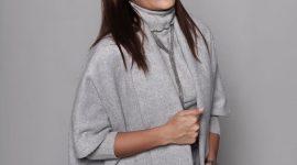 Диана Пегас – основатель и главный редактор HBS!
