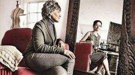 Возраст: важнее цифра или самоощущение?