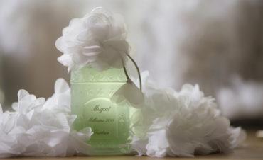 Muguet Guerlain или букет невесты? Лимитированный выпуск аромата