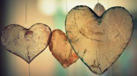 Топ-5 самых романтических мест планеты