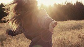 Солнце, Энергия, Позитив!