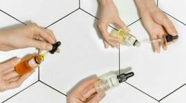 Riche cosmetics: сыворотка-фаворит!