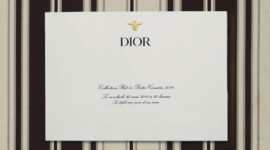 Dior Cruise 2019. Прямая трансляция