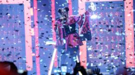 Евровидение-2018: коротко о главном